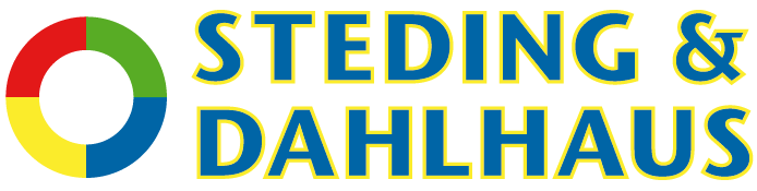 Steding & Dahlhaus GmbH & Co.KG